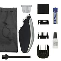 Free Wahl Super PocketPro Trimmer                  included free with purchase
