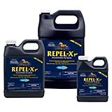Farnam Repel-Xp Emulsifiable Fly Spray