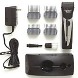 Wahl Chromado Clipper