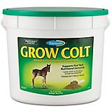 Farnam Grow Colt