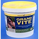 Grand Meadows Grand Vite