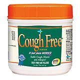 Farnam Cough Free