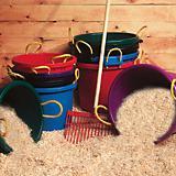 Fortiflex Muck Bucket