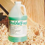 Stable Fresh 64 oz Bottle