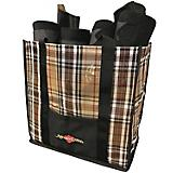 Kensington Large Mesh Tote Bag