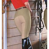 Devon-Aire Ladies Full Seat Breeches