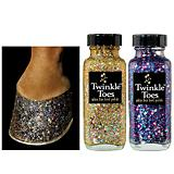 Twinkle Toes Hoof Polish