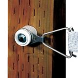 Safe Fence End Tensioner 2 Pack