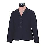 TuffRider Childs Starter Show Coat