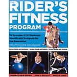 Riders Fitness Program