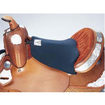 Cashel Foam Standard Western Tush Cushion Best Price