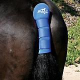 Professionals Choice Tail Wrap Professional