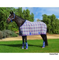 Kensington Fly Protective Fly Sheet
