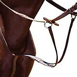 Wintec Running Martingale