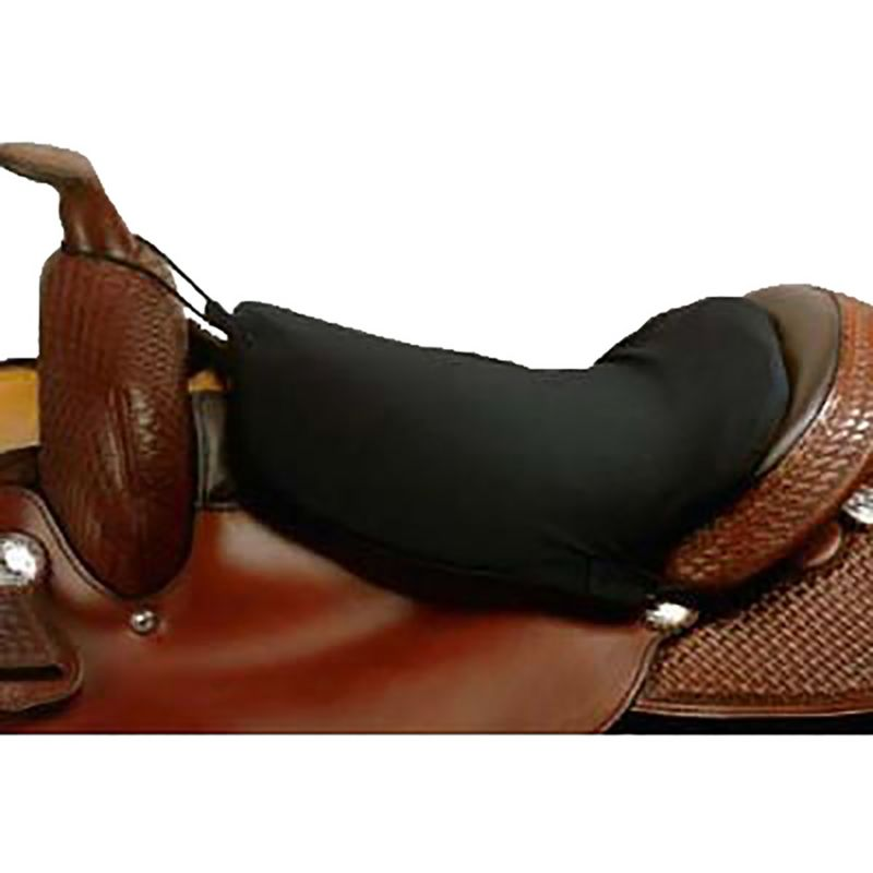 Cashel Foam Long Western Tush Cushion Best Price
