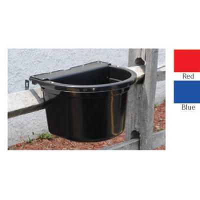 16 Quart Automatic Waterer Black Best Price