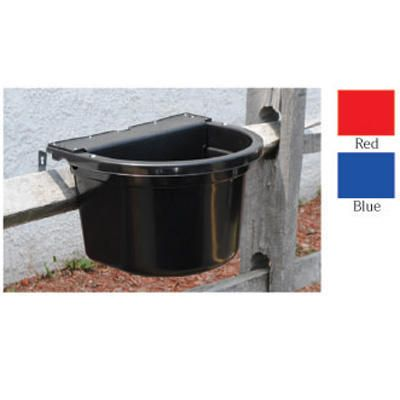 16 Quart Automatic Waterer Blue Best Price