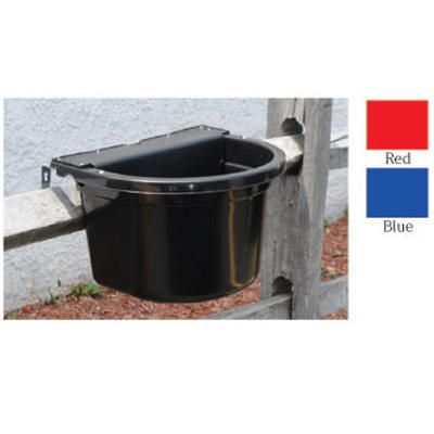 16 Quart Automatic Waterer Red Best Price