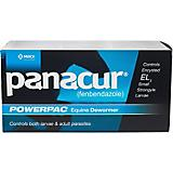 Panacur Powerpac Fenbendazole Paste Wormer 5-Dose