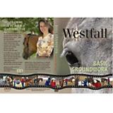 Stacy Westfall Basic Ground Work DVD