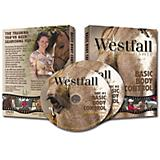 Stacy Westfall Basic Body Control DVD