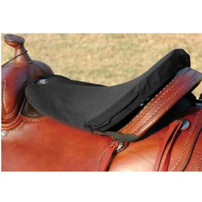 Cashel Foam Luxury Western Tush Cushion Best Price