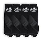 Professionals Choice SMB 3 Boot 4-PK