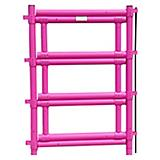 Carri-Lite Portable Corral