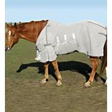 Cashel Crusader Original Fly Sheet