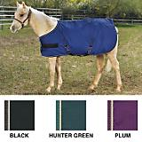 Kensington Yearling Turnout Blanket
