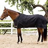 Kensington Kens-I-Tech Turnout Blanket