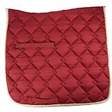 Lami-Cell Elegance Dressage Pad