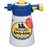 Mane N Tail Equine Sprayer 32oz