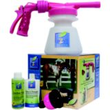 eZall Bathing Kit