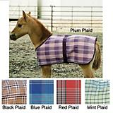 Kensington Foal Protective Fly Sheet