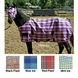 Kensington Weanling Protective Fly Sheet