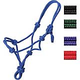 Tough-1 Miniature Poly Rope Halter