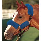 Basic Fleece 4-Piece Halter Tube Set