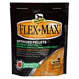 Absorbine Flex Max Pellets