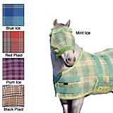 Kensington Mini Fly Mask