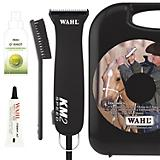 Wahl KM-2 Two Speed Equine Clipper