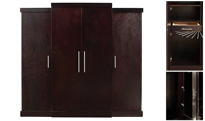 Raymour And Flanigan Furniture Thornwood Furniture