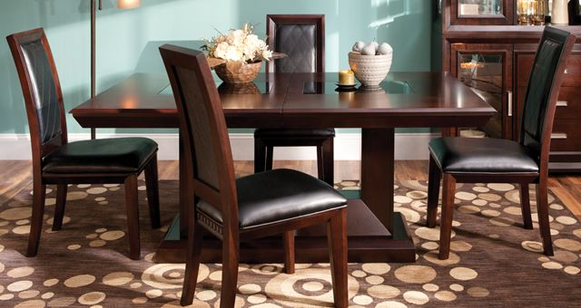 Batavia 5-pc. Dining Set