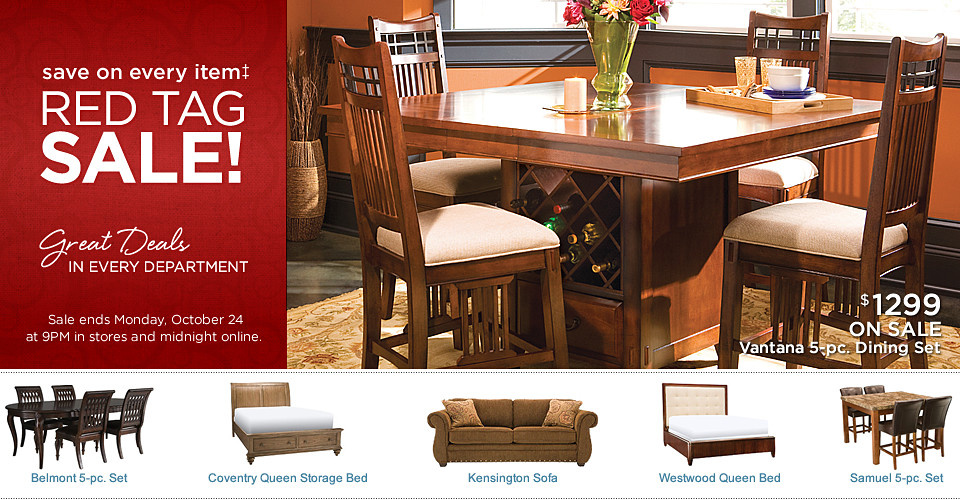 Furniture 101 in san rafael