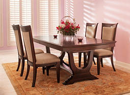 Elise 5-pc. Dining Set