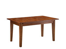 Barrington Dining Table w/ Leaves