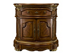 Hampton Court Nightstand