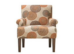 Mum Accent Chair