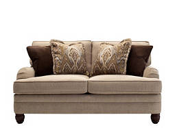 Walsh Loveseat