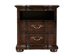 Belmont Small Nightstand
